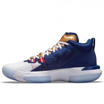 Air Jordan Zion 1 ''USA''