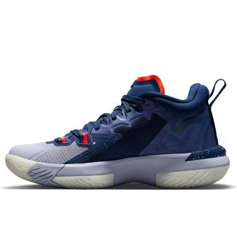 Air Jordan Zion 1 ''ZNA'' (GS)