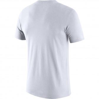 Air Jordan Dri-FIT NBA Los Angeles Lakers T-Shirt ''White''