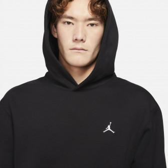 Air Jordan Essentials Fleece Hoodie ''Black''