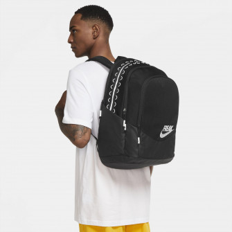 Nike Giannis Freak Backpack ''Black''
