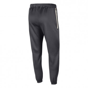 Nike NBA Brooklyn Nets Standard Issue Pants ''Anthracite''