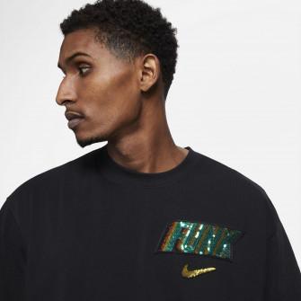 Nike Rayguns T-Shirt ''Black''