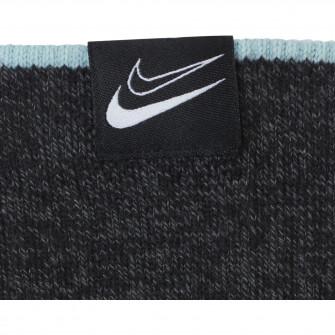 Nike KD Elite Crew Socks ''Black/Grey''