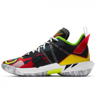 Air Jordan Why Not Zer0.4 ''Marathon''