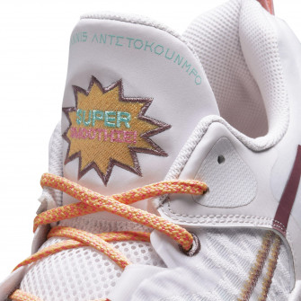 Nike Giannis Immortality ''Super Smoothie''