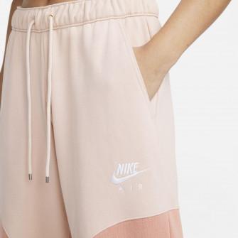 Nike Air Graphic WMNS Jogger Pants ''Pink Oxford'' (Plus Size)