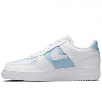 Nike Air Force 1 LXX WMNS ''Glacier Blue''