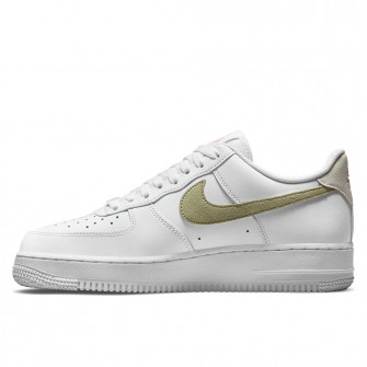 Nike Air Force 1 '07 WMNS ''White Olive''