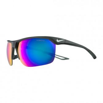 Nike Trainer Mirrored Sunglasses ''Black''