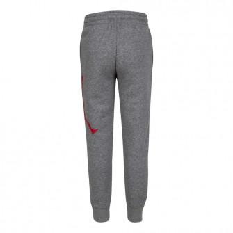 Air Jordan Jumpman Logo Pants ''Carbon Heather''