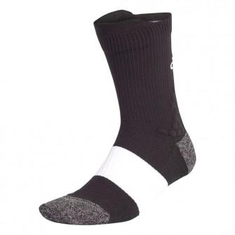 adidas Ultralight Crew Performance Socks ''Black''