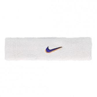 Nike x Space Jam: A New Legacy Swoosh Headband ''Toon Squad''
