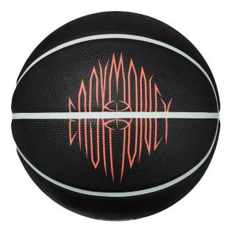 Nike KD Easy Money Playground Indoor/Outdoor Basketball (7) ''Black''
