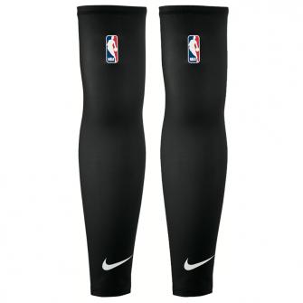 Kompresijski rokav Nike NBA Shooter ''Black''