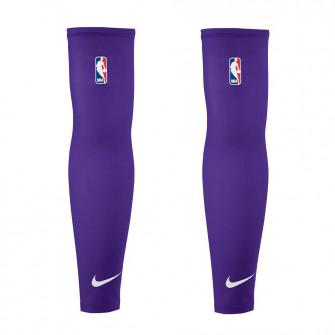 Nike NBA Shooter Compression Sleeve ''Field Purple''