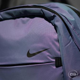 Nike Sportswear Essentials Backpack ''Wild Berry''