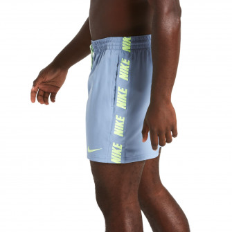Nike Volley 5'' Swimming Shorts ''Sky Blue''