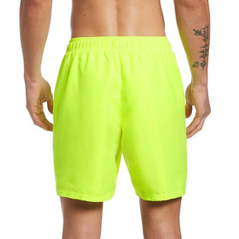 Nike Essential 7'' Volley Swimming Shorts ''Volt''