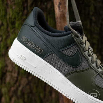 Nike Air Force 1 GTX ''Medium Olive''