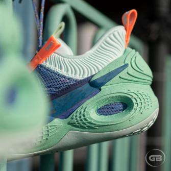 Nike Cosmic Unity ''Amalgam''