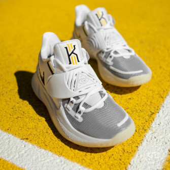 Nike Kyrie Low 3 ''Eclipse''