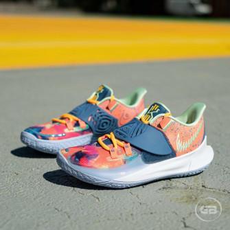 Nike Kyrie Low 3 ''Harmony''