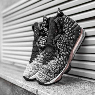 Nike Lebron XVII ''In The Arena''