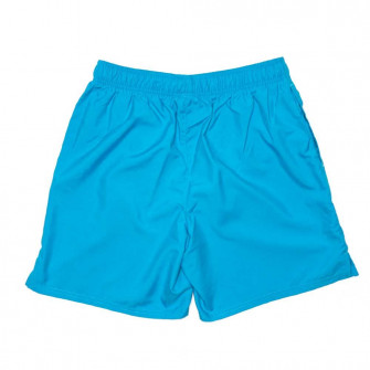 Nike Volley 7'' Swimming Shorts ''Ocean Blue''