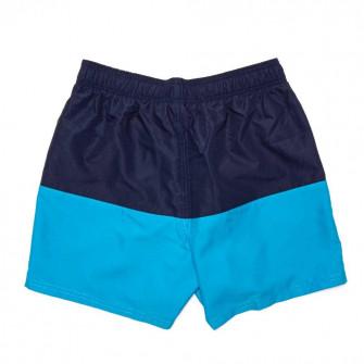 Nike Split Volley 5'' Swimming Shorts ''Navy/Blue''