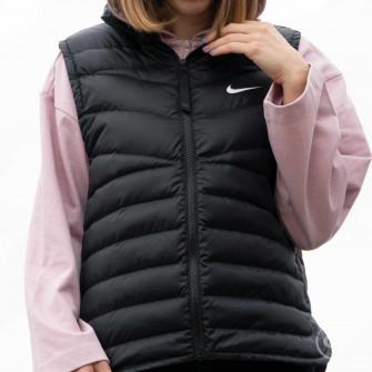 Nike Sportswear Windrunner Lightweight WMNS Down Vest ''Black''