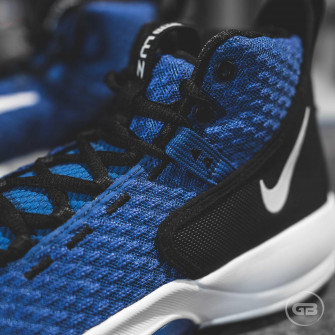 Nike Zoom Rize ''Game Royal''