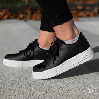 Nike Air Force 1 WMNS ''Pixel''