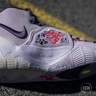 Nike Kyrie 6 ''Asia''