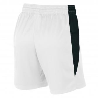 Nike Team Basketball Stock WMNS Shorts ''White''