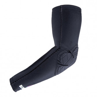 Blindsave Protective Arm Sleeve ''Black''