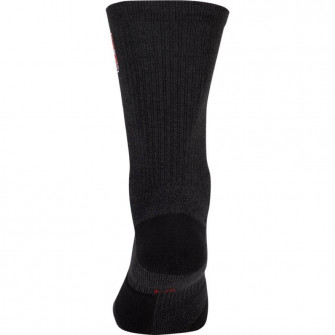 Nike Elite Houston Rockets Socks ''Black''