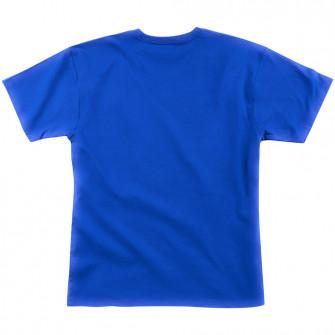 M&N NBA Philadelphia 76ers T-Shirt ''Blue''