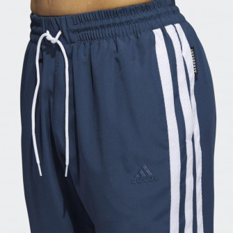 adidas Summer Legend Pants ''Crew Navy''
