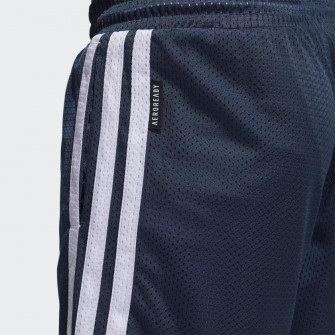 adidas Summer Legend Shorts ''Crew Navy''