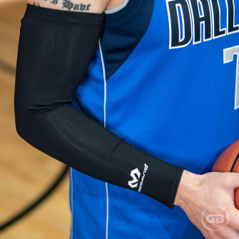 Rokavnik McDavid Compression Arm Sleeve