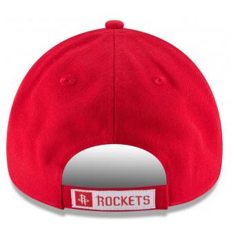 Kapa New Era 9FORTY NBA Houston Rockets