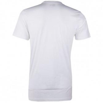 New Era NBA Minnesota Timberwolves T-Shirt ''White''