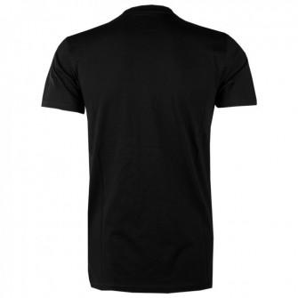 Kratka majica New Era Toronto Raptors Team Logo