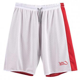 Kratke hlače K1X Hardwood RV ''Red''