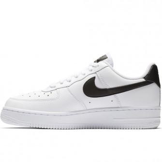 Nike Air Force 1 '07 WMNS ''White''