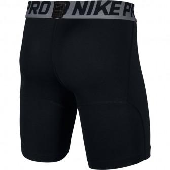 Otroške kompresijske hlače Nike Pro
