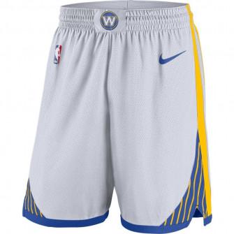 Kratke hlače Nike Golden State Warriors ''Swingman''