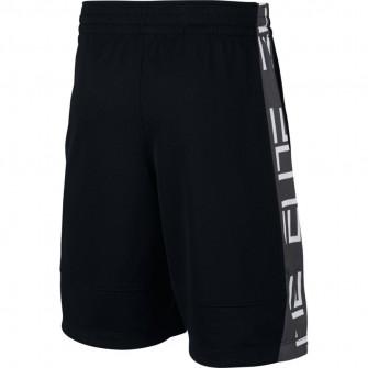 Otroške kratke hlače Nike Dry Elite Basketball