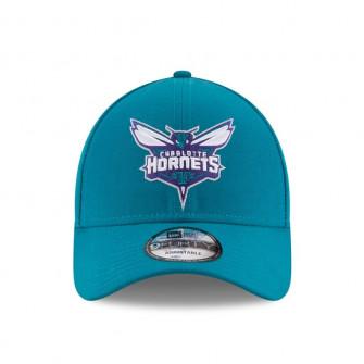 Kapa New Era 9FORTY NBA Charlotte Hornets
